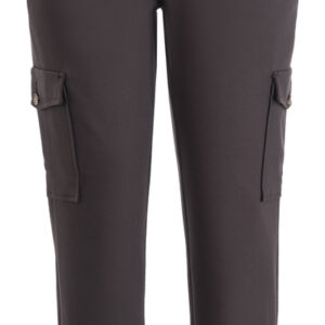 Ril's, Cargo pants, Aiello, Tummanvihreä