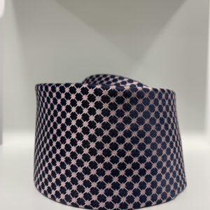 Hugo Boss, 7,5cm solmio, Tummansininen