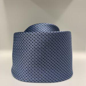Hugo Boss, 7,5cm solmio, Sininen