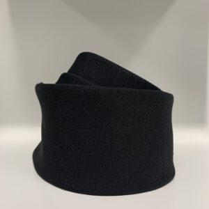 Matex, Musta solmio