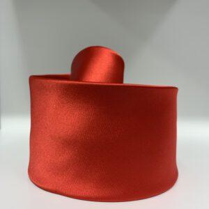 Veniz, Solmio, tulen punainen