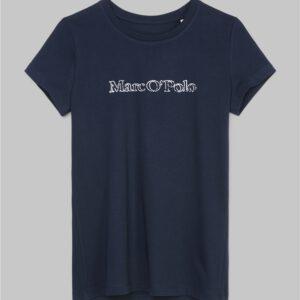 Marc O'Polo, T-paita, Tummansininen