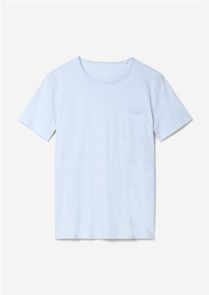 Marc O'Polo, T-paita, Vaaleansininen