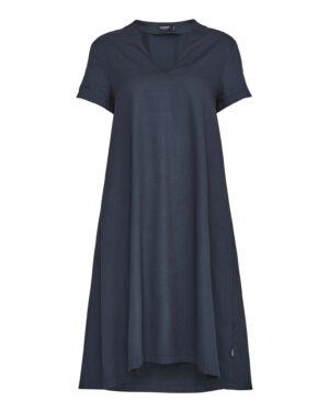 Holebrook, Mekko, Catarina Dress, Tummansininen