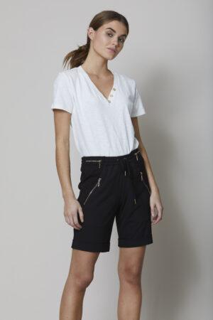 Rue De Femme, Columbine shorts