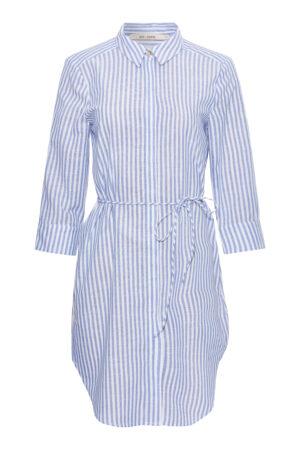 Rue De Femme, Lulu Shirt Dress