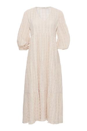 Rue De Femme, New camma Dress