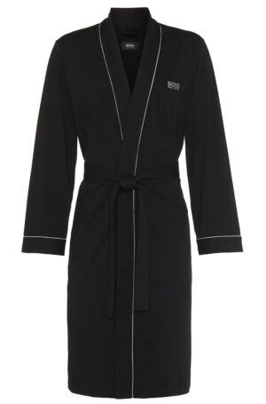 Hugo Boss, Musta Kimono kylpytakki