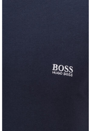 Hugo Boss Kolmen paidan t-paitapaketti